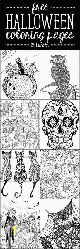 luxury coloring pages to color online for free for adults of coloring pages to color online for free for adults 4