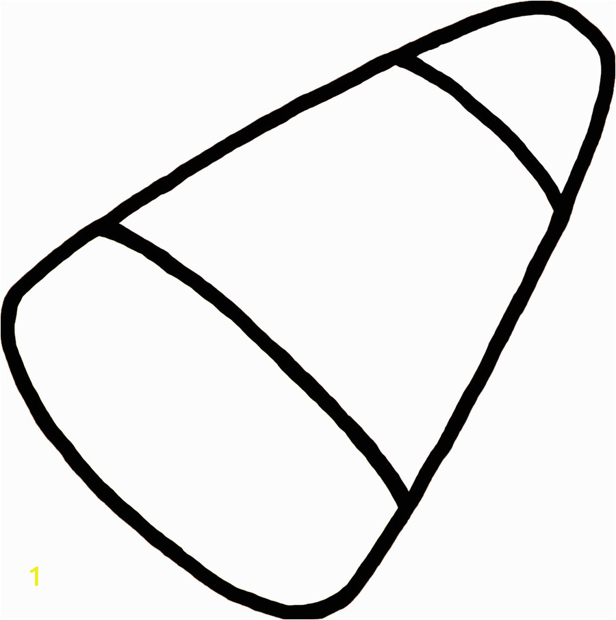 37eaeea0a9c59a1ff0f1ed e98f8 28 collection of candy corn outline clipart high quality free 900 906