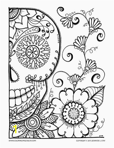 beautiful coloring pages halloween usa for kids of coloring pages halloween usa for kids 1