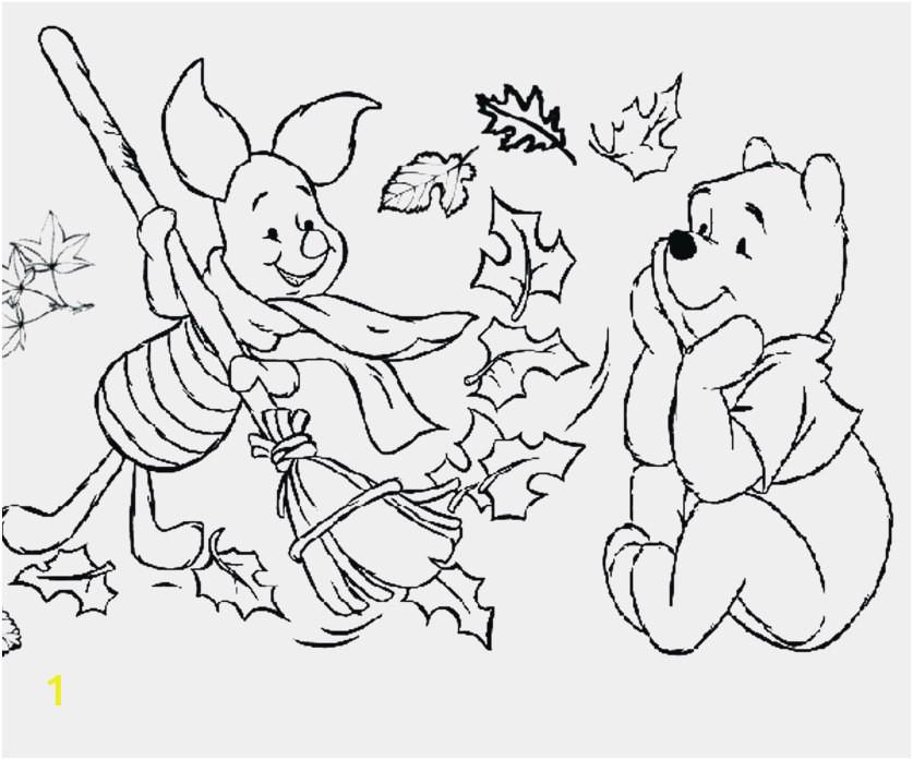 coloring pages for kids pics hospital coloring pages printables halloween coloring pages of coloring pages for kids
