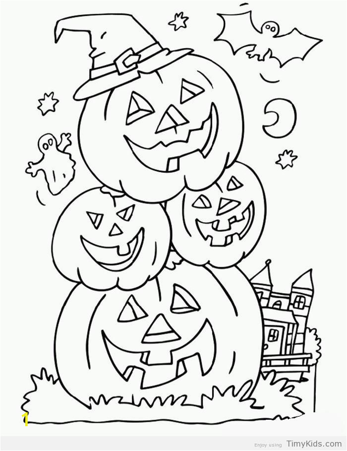 inspirational fun coloring pages for kids of fun coloring pages for kids