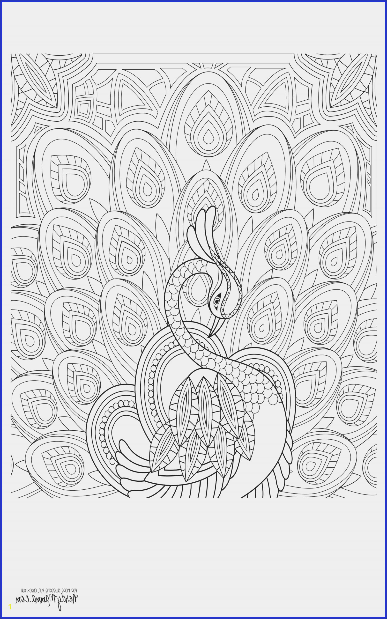 loony tunes coloring beautiful photography chocolate bar coloring page of loony tunes coloring