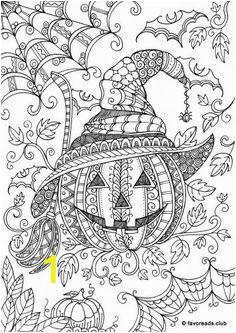 de0d64bc510abfb c700f2a5f2fe halloween halloween coloring