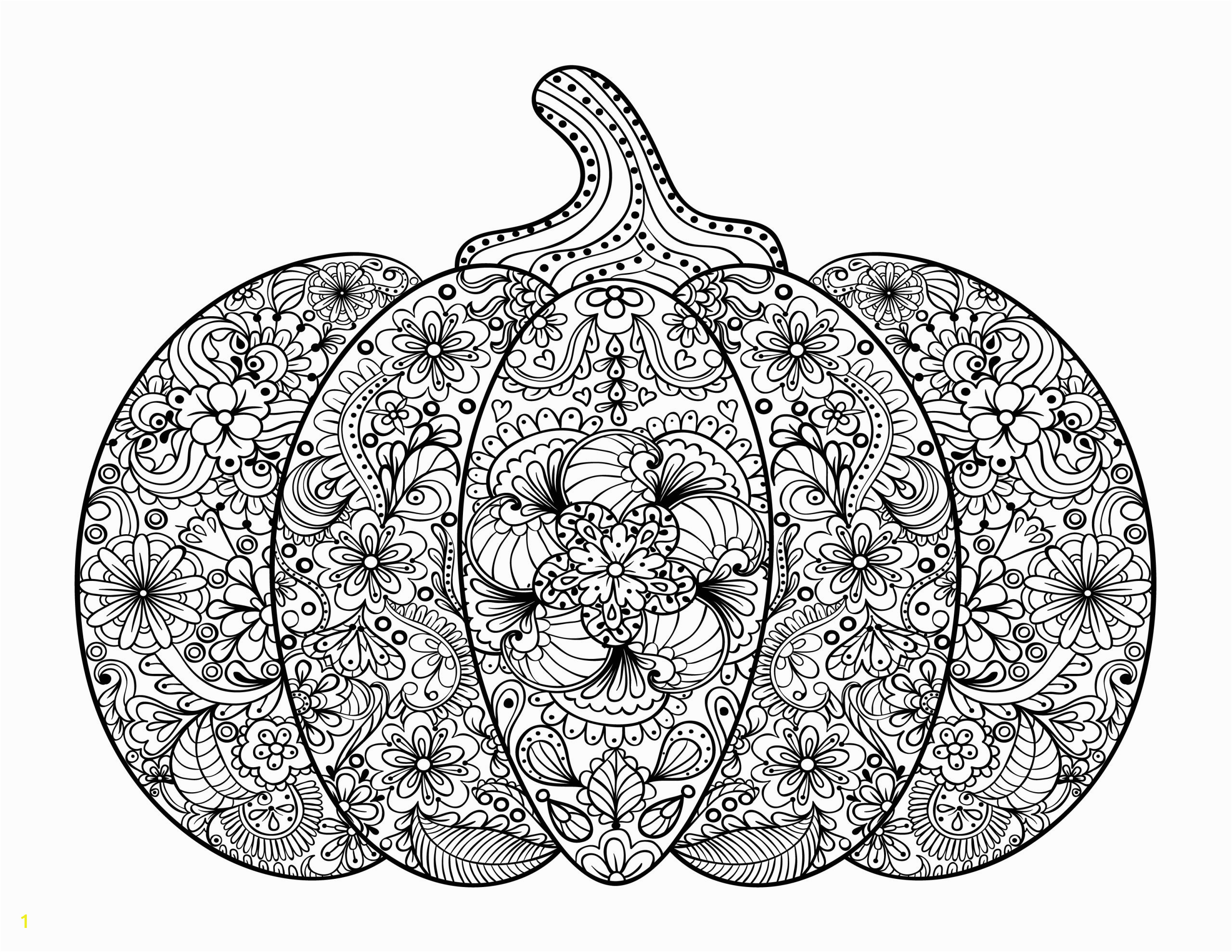 new adult coloring pages pj masks halloween blank pumpkin muscle car book printable princess letter goosebumps animal zentangle mandala meditation sports school puter earth day scaled