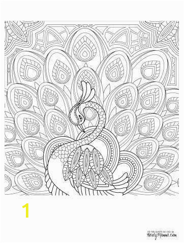 Halloween Detailed Coloring Pages Happy Halloween Black and White Unique Happy Halloween