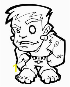 8b8ef f7d9c4b44d0d63e49cded4 halloween coloring pages coloring pages for kids