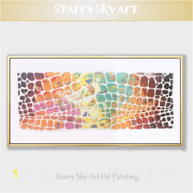 Special Design Artist Pure Hand painted Modern Wall Art Beautiful Knife Painting Textured Knife Painting 640x640q70