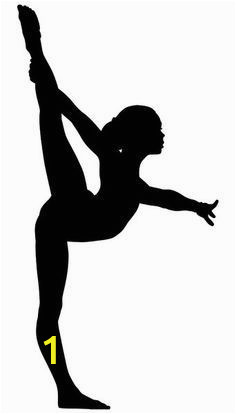 7180a d09b0352c099de5a6912d4 gymnastics girls gymnastics birthday