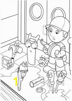 86d8e845bb0bd3505eaeb2c22c84c17e colouring sheets coloring pages