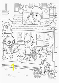 5310f0ebd2b8a72f1eb7dc dc284 free coloring cartoons