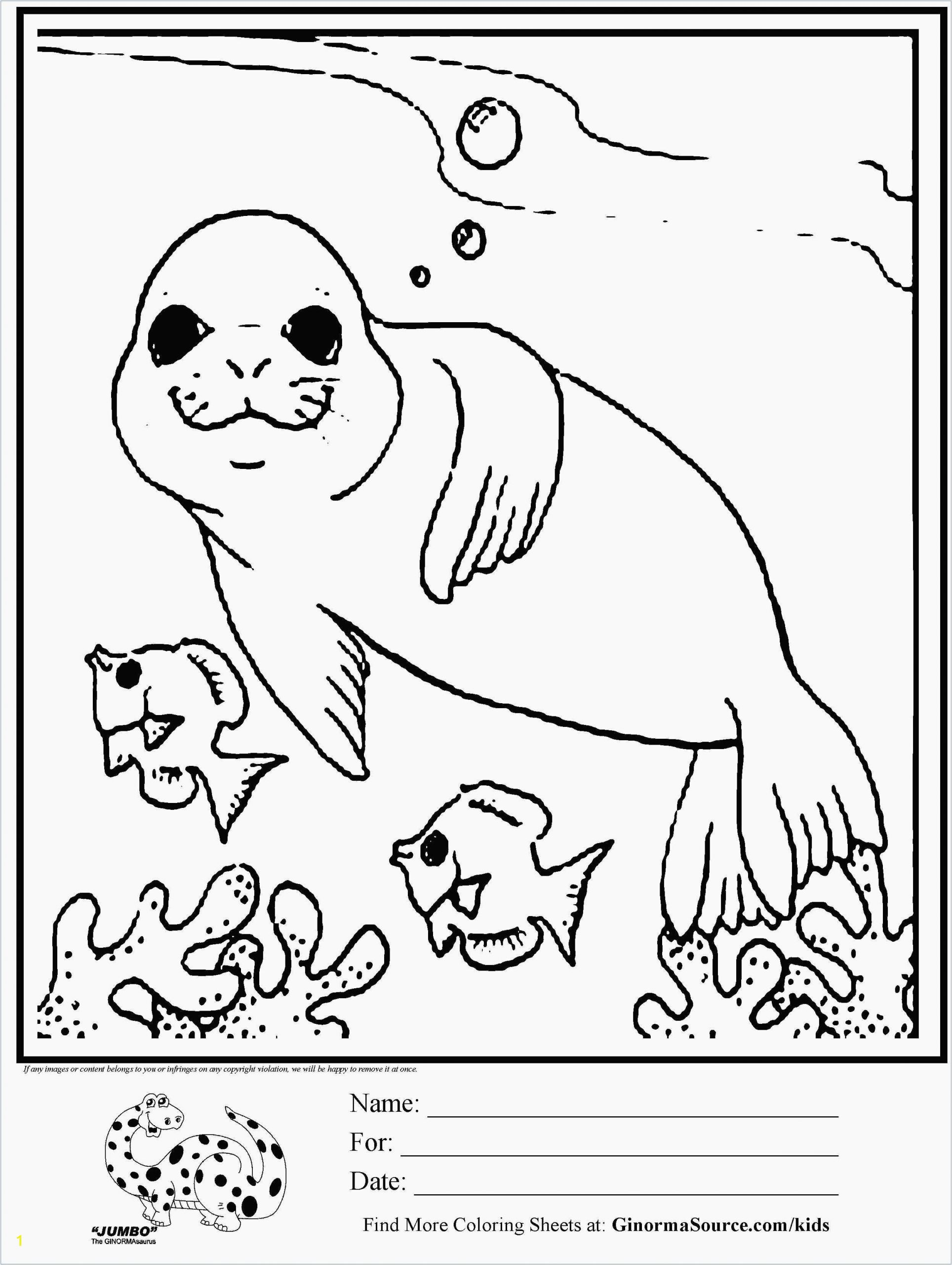 Happy Dog Coloring Pages Best Coloring Fantastic Adult Books Animals asages