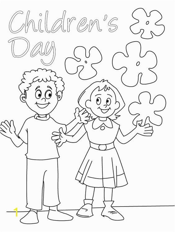 0d bf8ef a9ce children coloring pages english activities