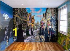 faab1f c852b1d48f2de83cb279c mural ideas wall ideas