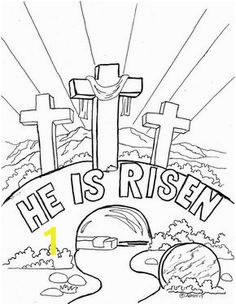 2c0da7e81f ec859a0d7f4028 easter coloring pages coloring pages for kids