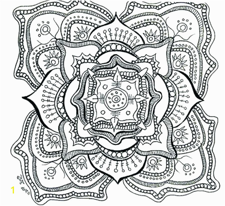 detailed coloring pages for adults fairy color to print