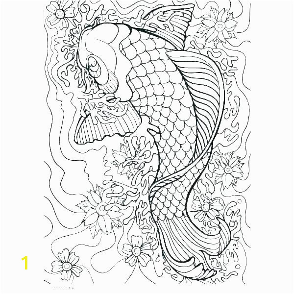 detailed coloring pages for adults printable intricate to print