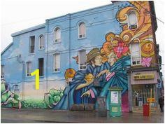 83dd836d031b3e53fce7ce38ae9c4a07 graffiti wall wall murals