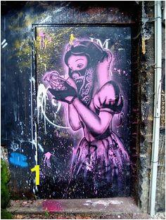 Heart Wall Mural Dc Die 59 Besten Bilder Von Street Art Fairy Tales