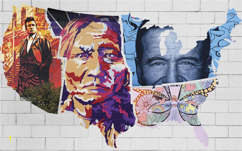 0728 US Murals FTR 1