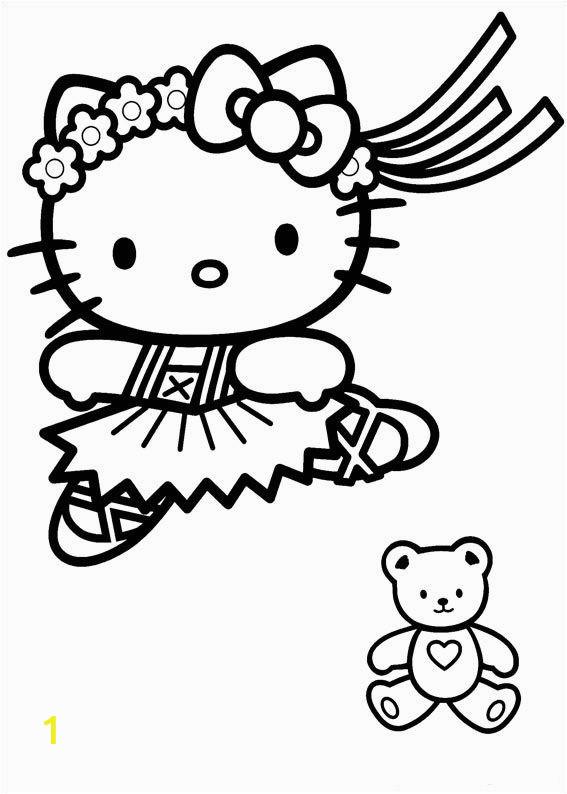 hello princess coloring pages divyajanani org