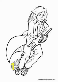 3ae4f63d cb5ae17b0dcd1bd04 coloring pages harry potter
