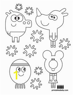 ed6dd2ece106a f5e1980aef451a free cartoons coloring pages
