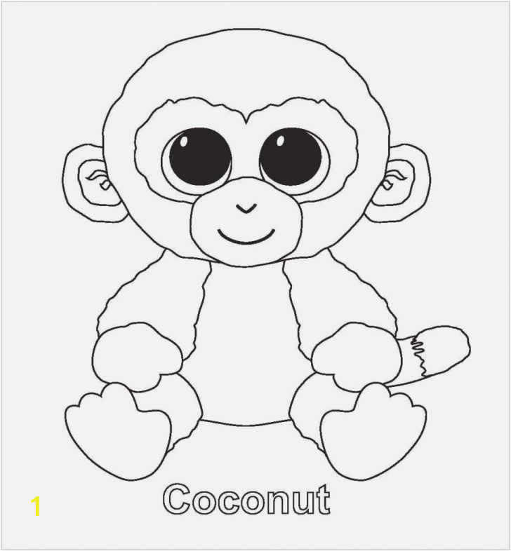 christopher coloring page squidward pages playmobil hey duggee colouring city escapes book disney pixar bumblebee selina fenech books elsa and anna star wars for adults summer kids 728x786