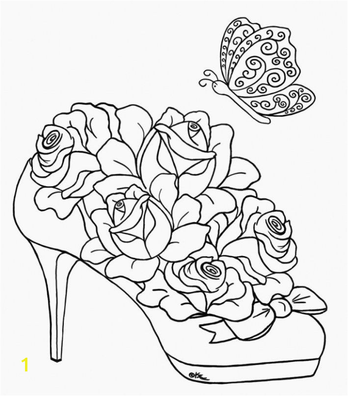 lovely coloring pages elmo to print