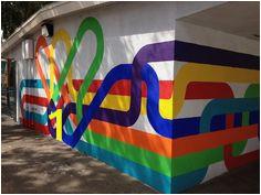 fd17bc d7340a0248d97 mural school elementary schools