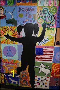 c40dc7fb1e827f89ba76ec eaca middle school art high school