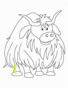 0d1ee86fc2069d589dc7a2a f67 color sheets coloring pages for kids