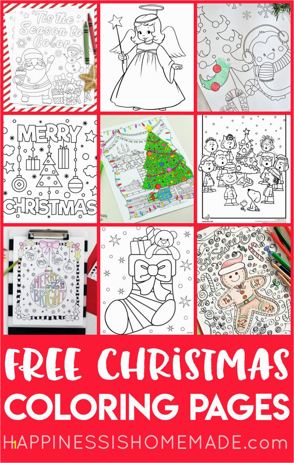 printable christmas cards to color fun coloring pages grinch page math animal mandala princess baby quiver simpsons large print books best fantasy sleeping beauty book hockey woody 1024x1610
