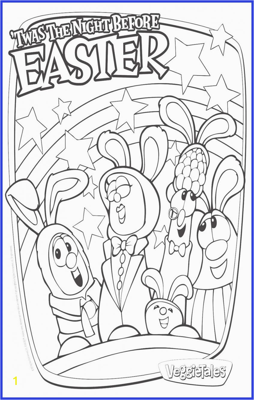 thanksgiving coloring pages curse word book sports car for adults gilmore girls queen crayola kids cars magic sloth hockey dragonfly elephant printable beauty and the