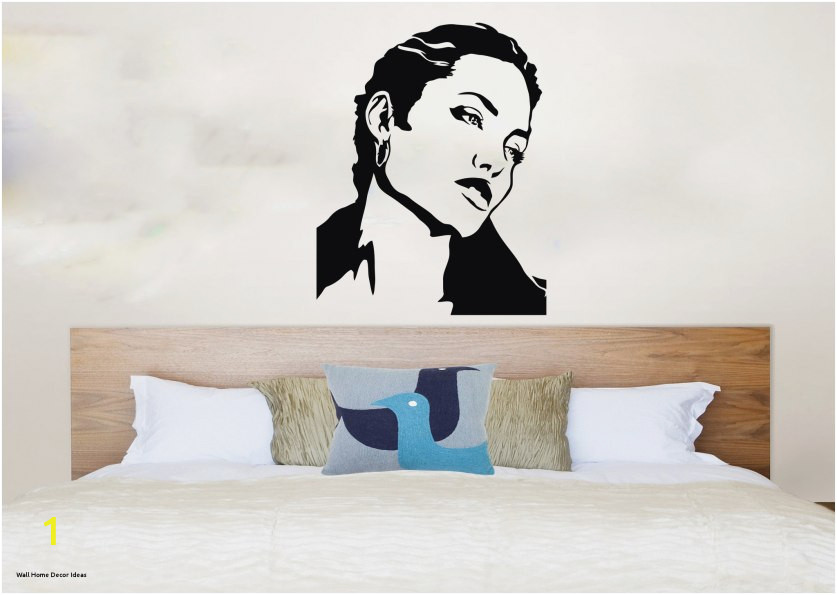 home decor shops capture wall decals for bedroom unique 1 kirkland wall decor home design 0d of home decor shops
