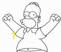 cb21f329cdd42df73f29c2921fd9282f homer simpson adult coloring pages
