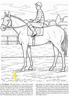 76cb6f e4f8b e8bc8c7624 coloring sheets adult coloring