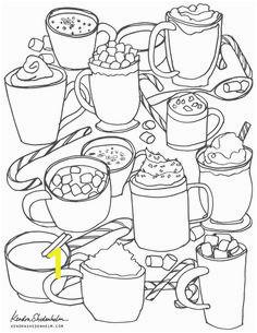 5f3116a9c060b4da91e66a62b760da52 free coloring adult coloring