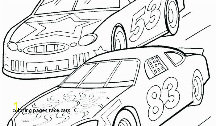 back to school free printable coloring pages inspirational race car hot wheels for pictures of cars colouring racing