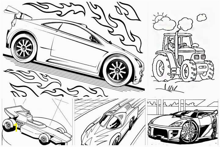 Hot Wheels Race Car Coloring Pages top 25 Free Printable Hot Wheels Coloring Pages Line