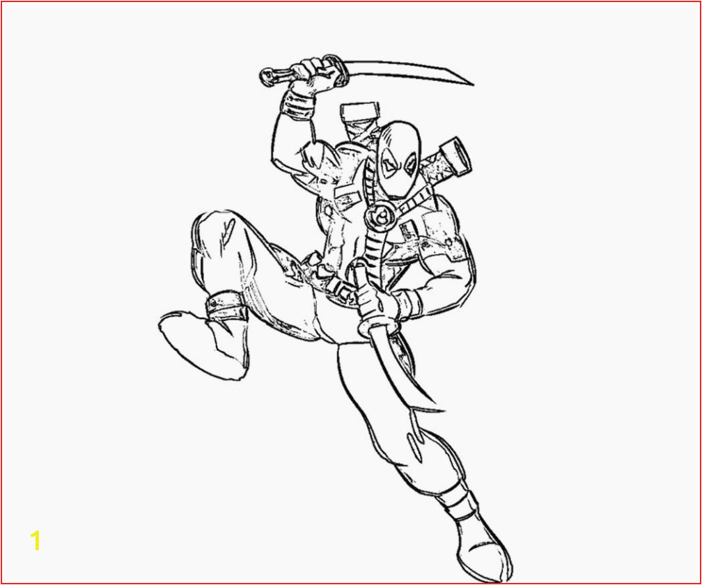 coloring pages to print for adults spiderman printable marvel superheroes lego animals free new deadpool fresh avengers printables colouring pictures thanos iron man