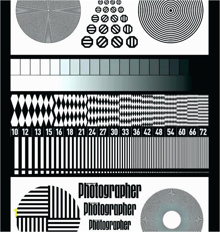 canon color test page canon color printer test page laser print hp pa color test page canon printer colour test page