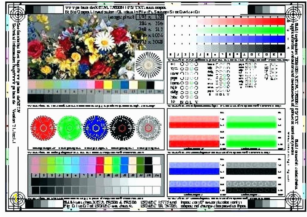 canon color test page print test color page color print test page test print color page color print test trend canon color print test page