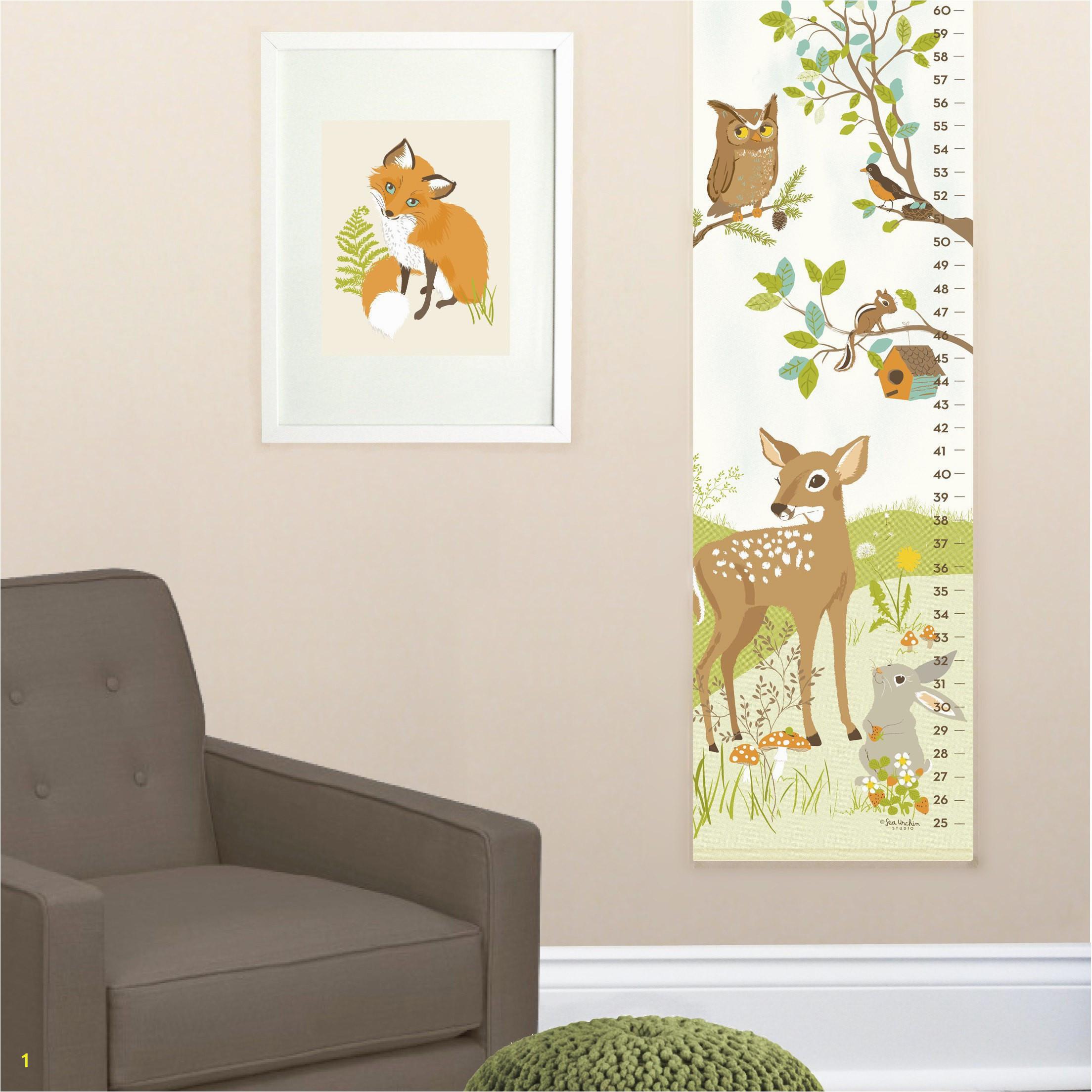 palm tree wall decals unique 1 kirkland wall decor home design 0d concerning wall art owl of wall art owl