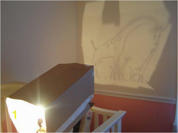 d4296ba377d5096eb d03 homemade projector overhead projector