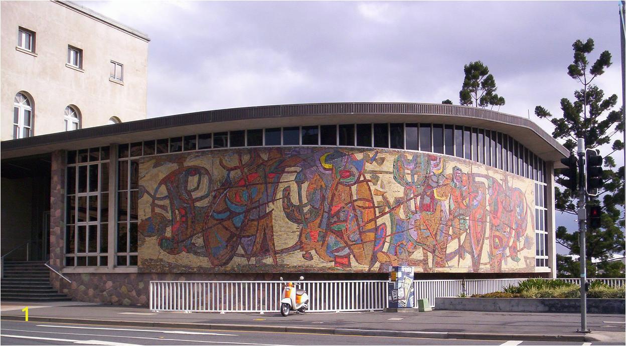 How to Make Murals On Walls Lindsay Edward
