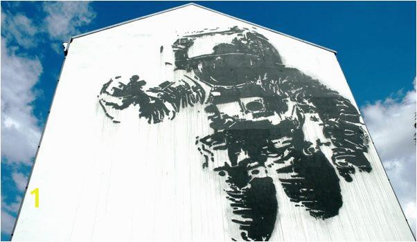 Astronaut berlin urban spree victor ash street art berlin 602x350