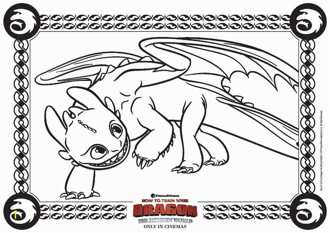 color pages httyd3 intl print activity sheet colouring page animal kaiser coloring win this how to train your dragon the hidden world blu