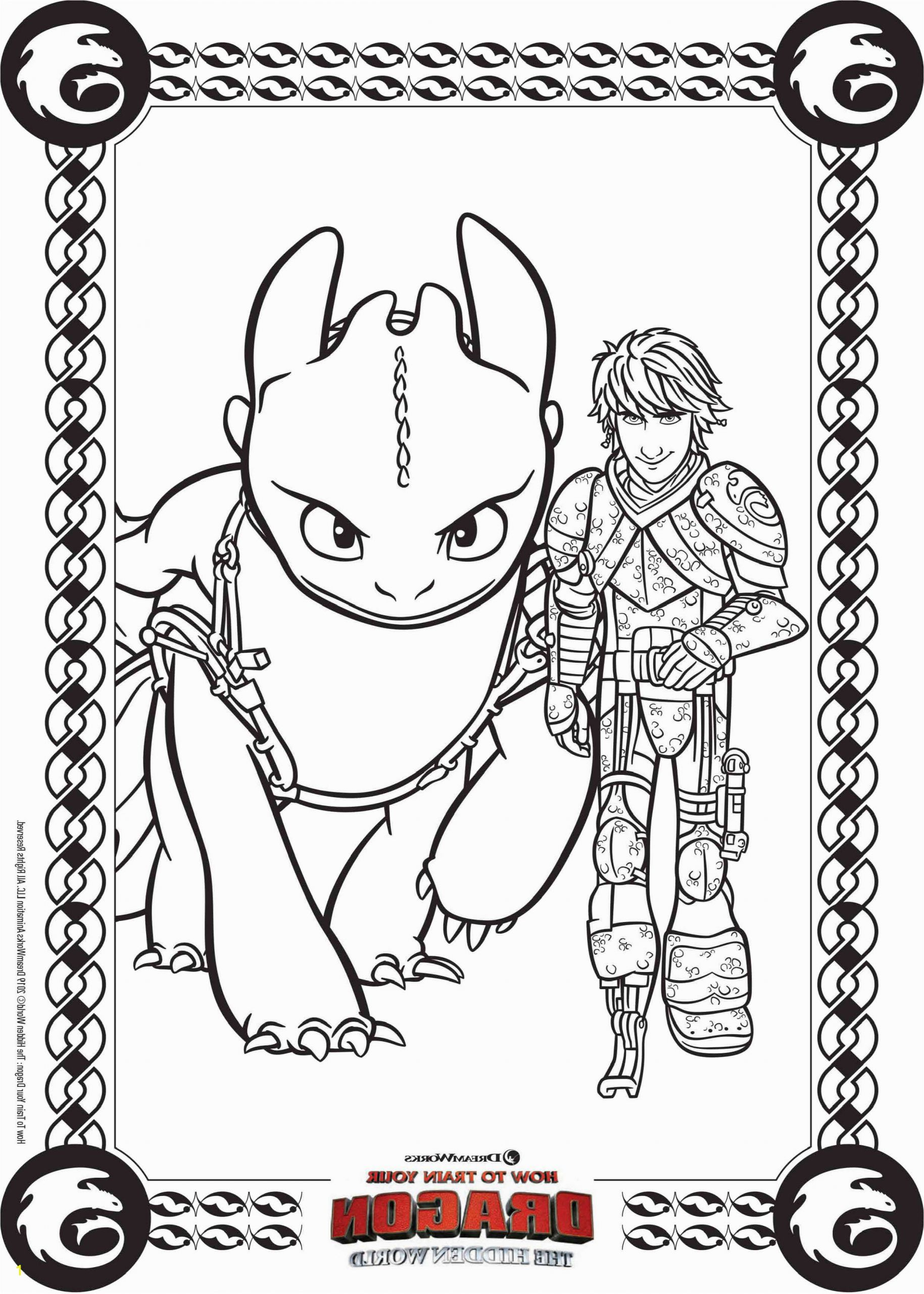 train your dragon coloring page inspirational stock how to train your dragon the hidden world movie site of train your dragon coloring page