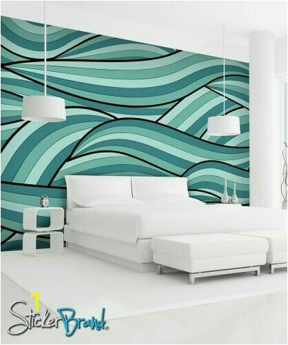 How to Wall Mural 10 Awesome Accent Wall Ideas Can You Try at Home