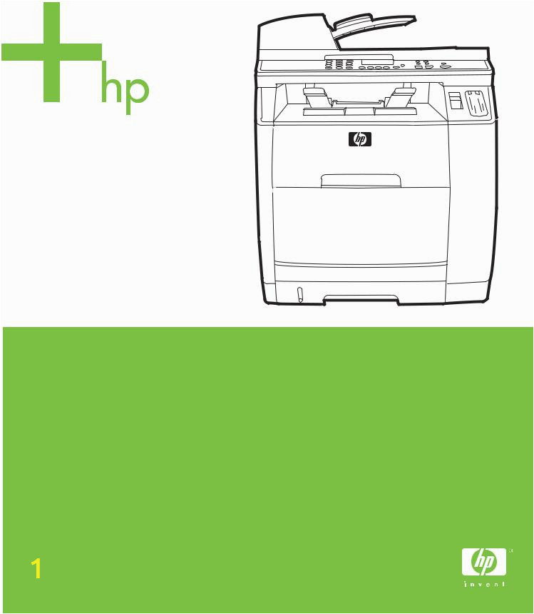 Hp Color Laserjet 2840 Page too Complex Hp Color Laserjet 2820 2830 2840 Service Manual